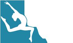 Logo GV VIOS