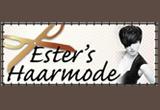 Kapsalon Esters Haarmode