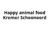 Happy Animal food