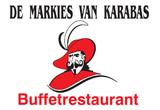 Markies van Karabas