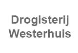 Drogisterij Westerhuis
