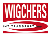 Wigchers internationaal transport